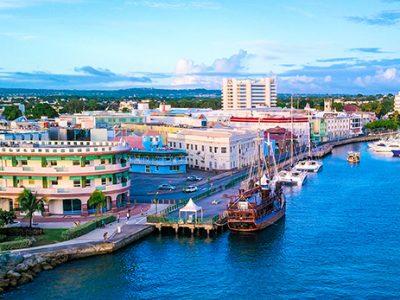 Barbados Holiday Villas