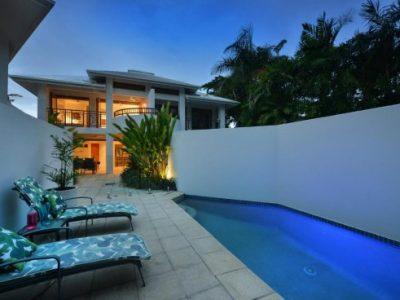 No-5-Templemoon Holiday Villa