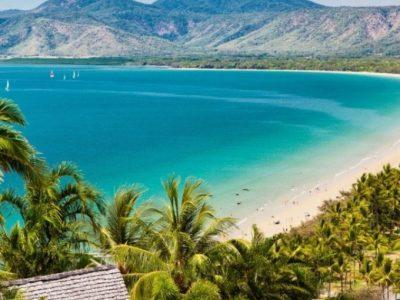 Port Douglas Holiday Villas