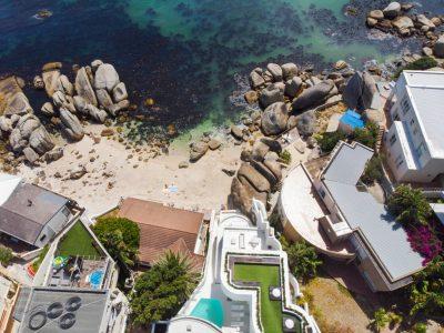 Beta Beach Villa