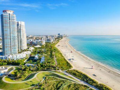 Florida Vacation Rentals