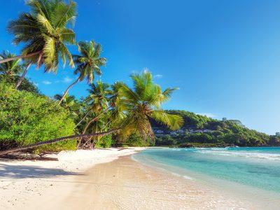 Seychelles Vacation Villas