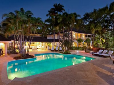 Bluff House Vacation Rentals